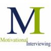 Motivational Interviewing Thumbnail