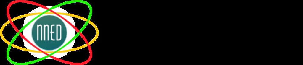 NNED logo