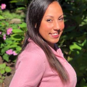 picture of Tamara Manzer