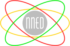 NNED – National Network to Eliminate Disparities in Behavioral Health