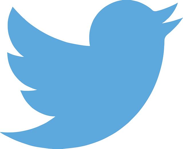 NNED's twitter